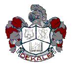 DeKalb County Central United School District