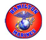 Hamilton Community Schools