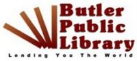Butler Carnegie Library